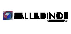 parceiro-palladinos